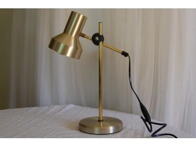 Bordlampe Belid