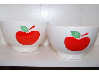 Boller epler