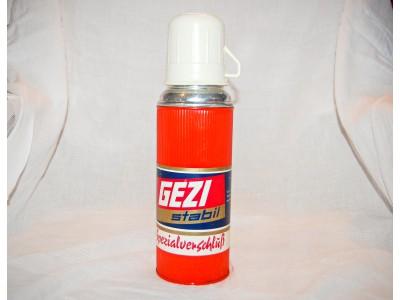 Termos Gezi Stabil