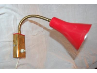 Lampe R.W.B