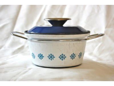 Cathrineholm kasserolle