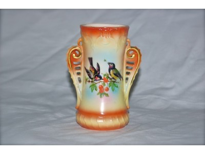 20-30talls vase