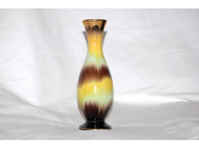 W. Germany vase